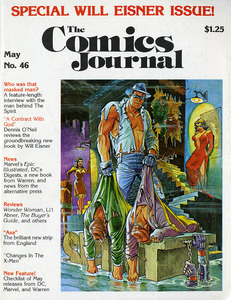 Comics Journal No 46 May 1979 rsz.jpg