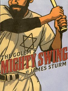 PN6727_S79G6_2001 Golems Mighty Swing001.jpg