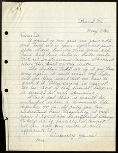 M333 Box 5 VLPP scrapbook 1942 letter.jpg