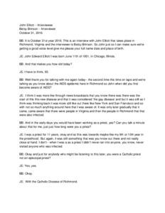 Elliot_transcript.pdf