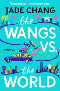 <em>The Wangs vs. the World</em>