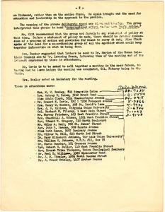 VCU M 9 Box 30 Glasgow House Meeting Minutes July 27 1955 p2 rsz.jpg