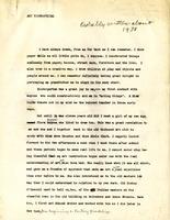 M5_B1_Biographical_Art Biographical 1938_001.jpg