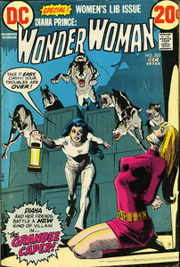 Wonder Woman No 203 NOV_DEC 1972 rsz.jpg
