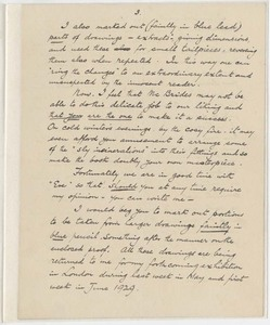 Letter to Cabell from Pape_Cabell Papers_M 214 Box 29 smaller 1928_003.jpg