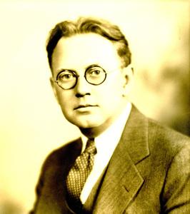Guy Holt