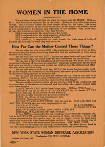 M71 Women in the Home NY State Woman Suffrage handbill rsz.jpg