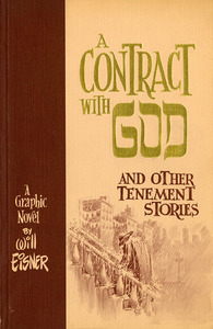 PN_6727_E35C6_1978 A Contract with God cover rsz.jpg