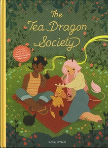 The Tea Dragon Society.jpg