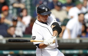 Brandon Inge image from Commonwealth Times.jpg