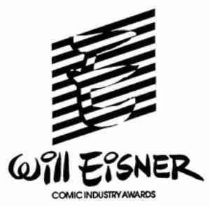 eisner-awards1.jpg