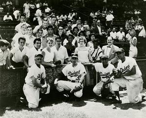 M391b3_EFC at Dodgers game rsz.jpg