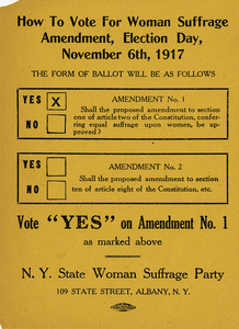 M71 How to Vote for Woman Suffrage Nov 6 1917 rsz.jpg