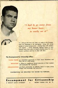 M391b5 EFC booklet 1950s back cover rsz.jpg