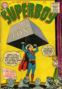 Superboy No 44 October 1955.jpg