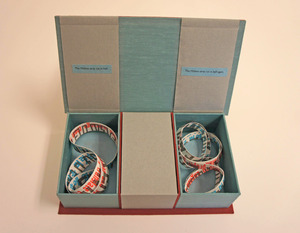 Book Art 3-419 Language Mobius_strips in box.jpg