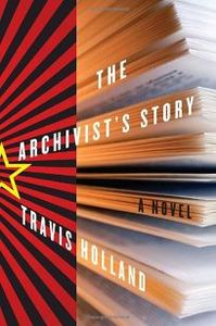 2008 The Archivists Story.jpg