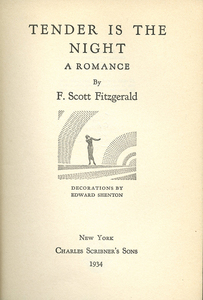 PS 3511_I9T4 1934 Tender is the Night title page crop rsz.jpg