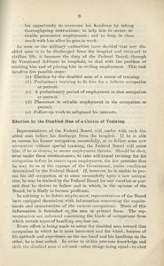 UB 363_A2 1918 What the Employers of America can do for the Disabled Soldiers and Sailors p9 rsz.jpg