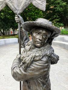 Capitol Square Preservation Council Adele Clark statue_003 rsz.jpg