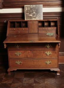 Cabells writing desk.jpg