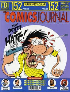 Comics Journal No 206 rsz.jpg