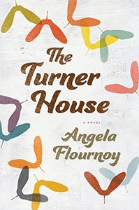 Turner House.jpg