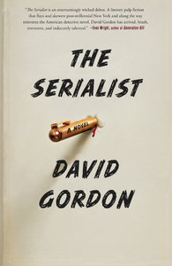 First Novelist 2011 - Book Cover (Gordon).jpg