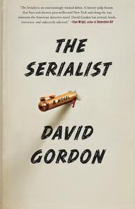 <em>The Serialist</em>