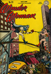 Wonder Woman No 29  Mar_Apr 1948 rsz.jpg