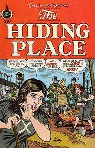 Hiding Place:  no.  1973