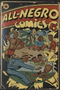 All-Negro Comics - Cover-Web.jpg