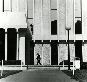 James Branch Cabell Library 1975 crop rsz.jpg