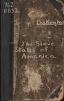 F210_R92_Slaves States of America_001.jpg