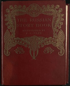 BL 930_W5 Russian Story book cover.jpg