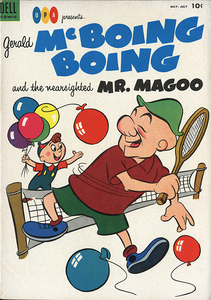 Gerald McBoing Boing and the nearsighted Mr Magoo no4 May_July 1953 rsz.jpg