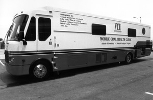 vcu_mobile_oral_health_clinic.jpg