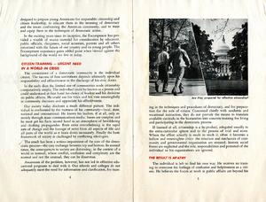 M391b5 EFC booklet 1950s pp4-5 rsz.jpg