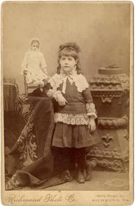 VCU_Adele Clark 1887 rsz.jpg