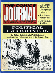 Comics Journal No 119 January 1988 rsz.jpg