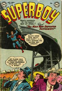 Superboy 28 Oct_Nov 1953 cover rsz.jpg