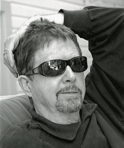 PS 3568_O233Z46_2011 Conversations with Tom Robbins cover photo rsz.jpg