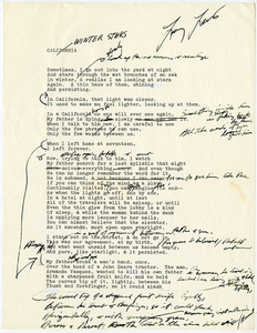 VCU M426 b7 f4 California_Winter Stars with notes and corrections signed p1 rsz.jpg