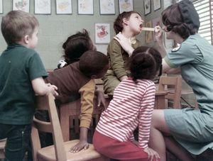 Public Nursing images