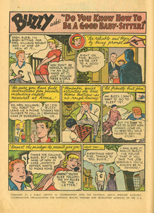 Batman no 97 Feb 1956 Do you know how to be a good babysitter rsz.jpg