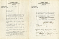 pollak letter to her from hibbs on appointment 1928.jpg