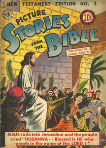 Picture Stories from the Bible NT No2 rsz.jpg
