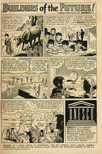 Superboy no 125 December1965 Builders of the Future rsz.jpg