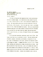 M5_B1_Letter to Lawrence Campbell_1973001.jpg