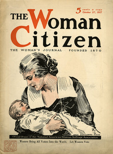 Woman Citizen Oct 27 1917 JMFlagg rsz.jpg